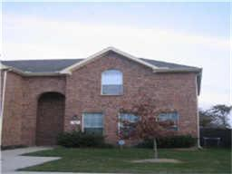 Rental Homes for Rent, ListingId:34557235, location: 908 Jamie Drive Grand Prairie 75052