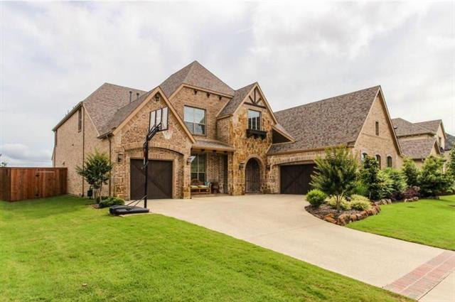 Real Estate for Sale, ListingId: 34567005, Frisco,TX75034