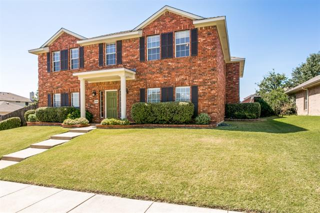 Real Estate for Sale, ListingId: 34573169, McKinney,TX75070