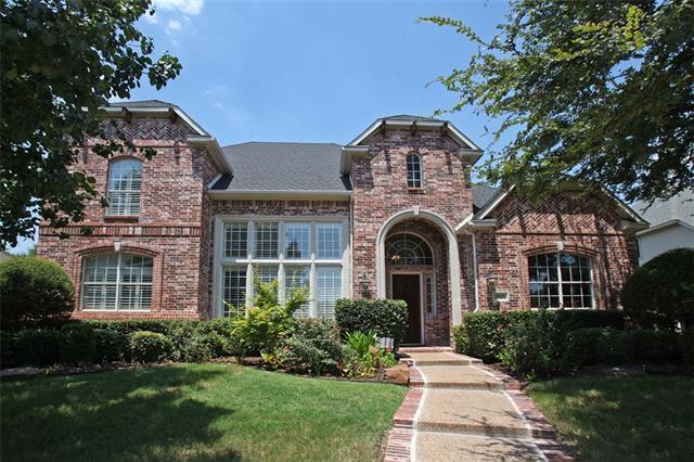 Real Estate for Sale, ListingId: 34692711, Plano,TX75093