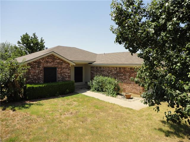 Rental Homes for Rent, ListingId:34578853, location: 641 Green Mountain Road Burleson 76028