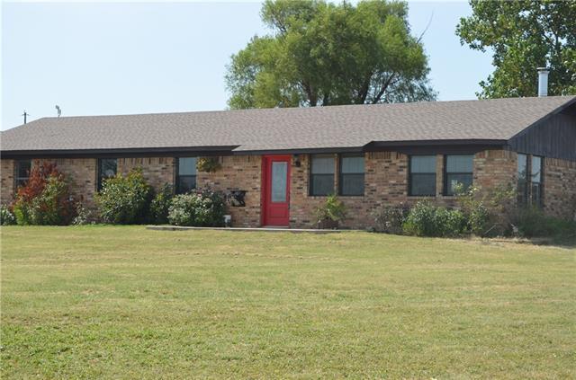 Real Estate for Sale, ListingId: 34557297, Maypearl,TX76064
