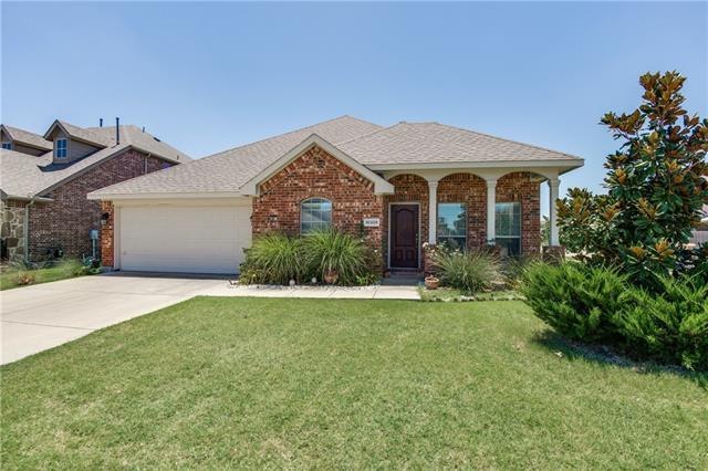 Real Estate for Sale, ListingId: 34569474, McKinney,TX75070
