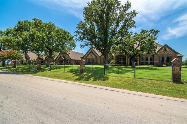 Real Estate for Sale, ListingId: 34578370, Decatur,TX76234