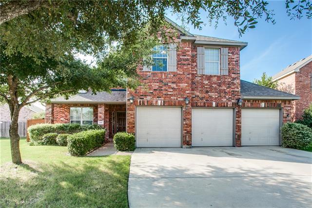 Real Estate for Sale, ListingId: 34566766, Princeton,TX75407
