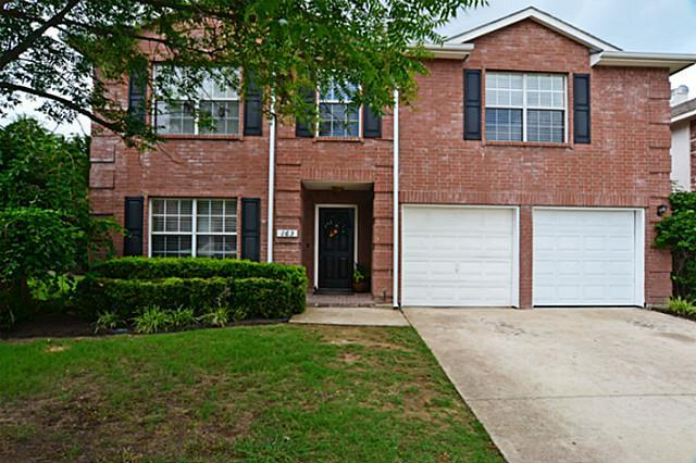 Rental Homes for Rent, ListingId:34566286, location: 163 Southlake Drive Rockwall 75032