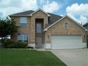 Rental Homes for Rent, ListingId:34566350, location: 801 Redbud Road Burleson 76028