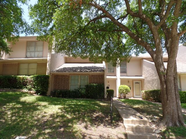 Single Family Home for Sale, ListingId:34566264, location: 509 Valley Park Drive Garland 75043