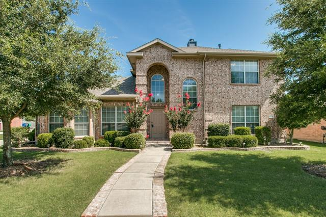 Real Estate for Sale, ListingId: 34566510, Murphy,TX75094