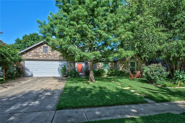 Real Estate for Sale, ListingId: 34566958, Grapevine,TX76051