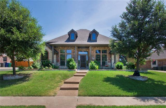 Real Estate for Sale, ListingId: 34566473, Murphy,TX75094
