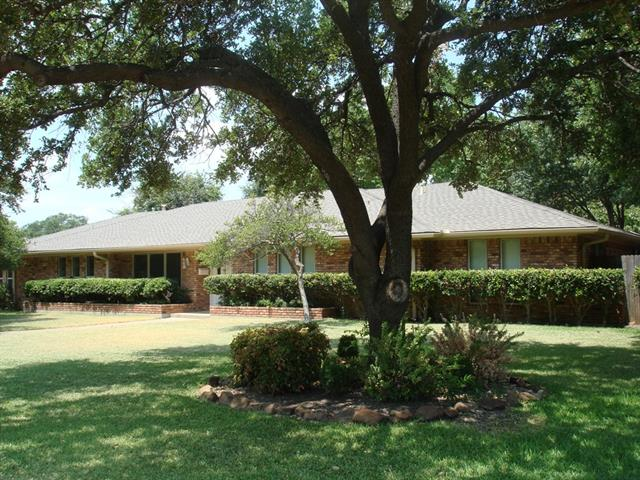 Rental Homes for Rent, ListingId:34810620, location: 4519 Twin Post Road Dallas 75244