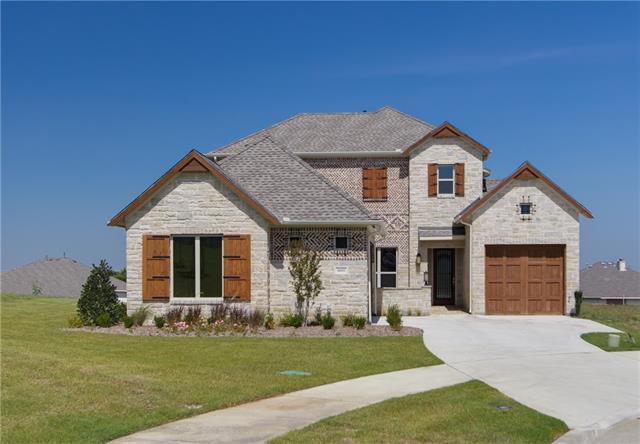 Real Estate for Sale, ListingId: 34566329, Frisco,TX75034