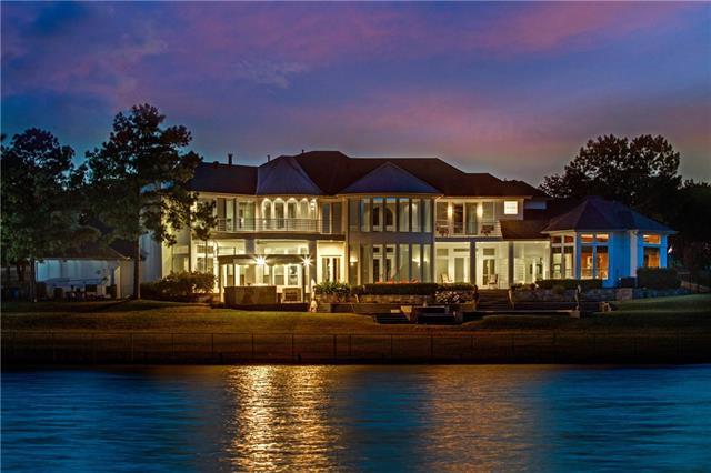 Real Estate for Sale, ListingId: 34578459, Highland Village,TX75077