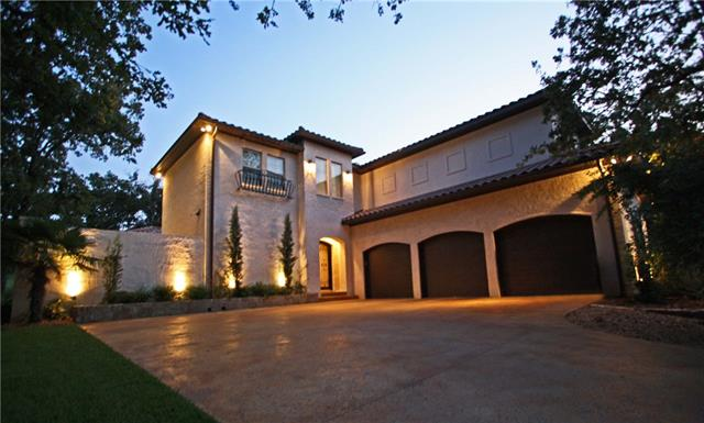 Real Estate for Sale, ListingId: 34566681, Tyler,TX75709