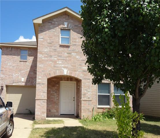 Rental Homes for Rent, ListingId:34566881, location: 7065 Wax Berry Drive Dallas 75249
