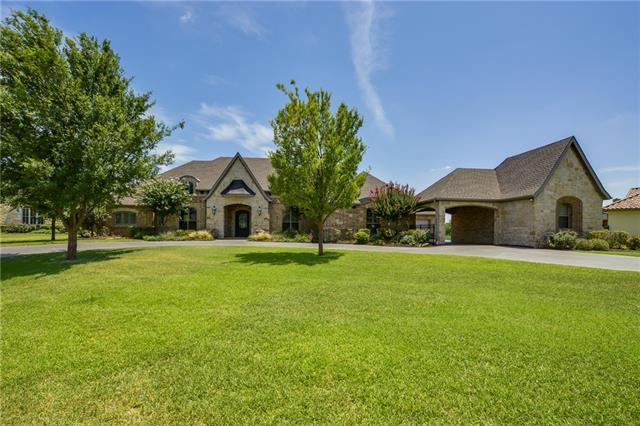 Real Estate for Sale, ListingId: 34609386, Ft Worth,TX76179