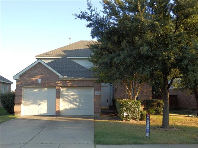 Rental Homes for Rent, ListingId:34578750, location: 9804 Hickory Hollow Lane Irving 75063