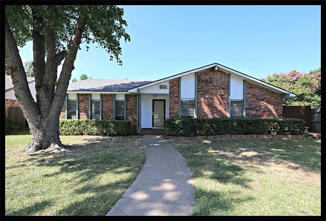 Real Estate for Sale, ListingId: 34566760, Carrollton,TX75007