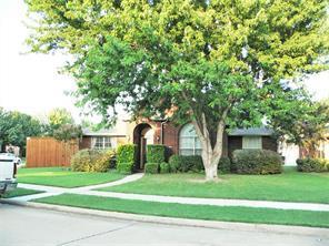 Rental Homes for Rent, ListingId:34566821, location: 5812 Marrietta Drive Frisco 75035