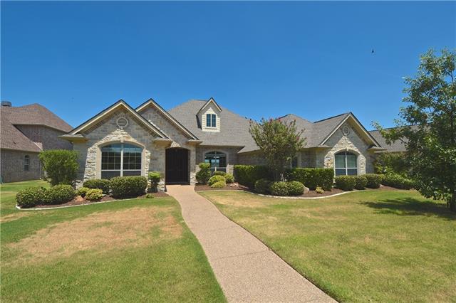Real Estate for Sale, ListingId: 34635280, Granbury,TX76048