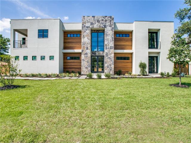 Real Estate for Sale, ListingId: 34567042, Dallas,TX75230