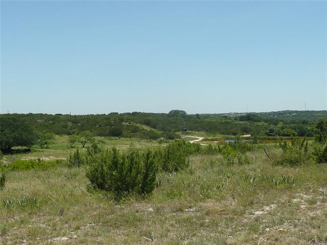 2660-a Private Road 1562 Stephenville, TX 76401