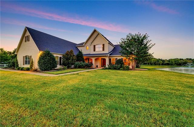 Real Estate for Sale, ListingId: 34670594, Burleson,TX76028