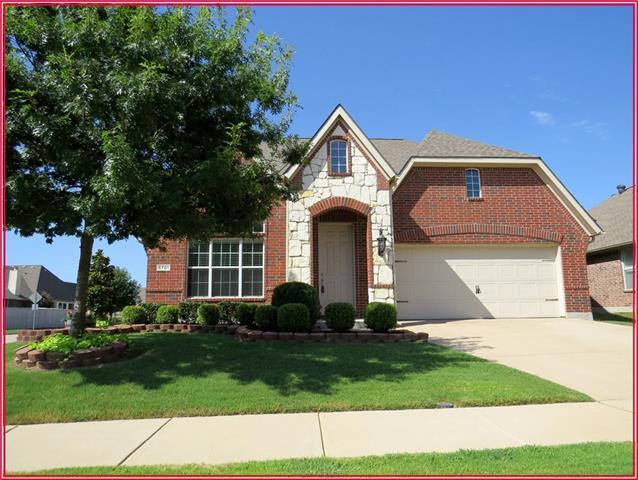 Real Estate for Sale, ListingId: 34566314, Denton,TX76201