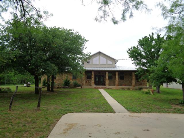 Real Estate for Sale, ListingId: 34566621, Millsap,TX76066