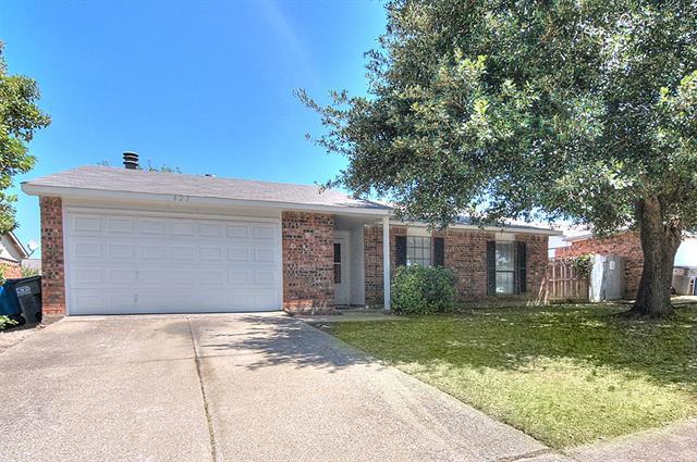 Real Estate for Sale, ListingId: 34566657, Allen,TX75002