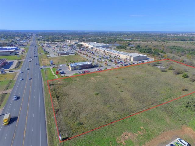 Real Estate for Sale, ListingId: 34567022, Granbury,TX76049