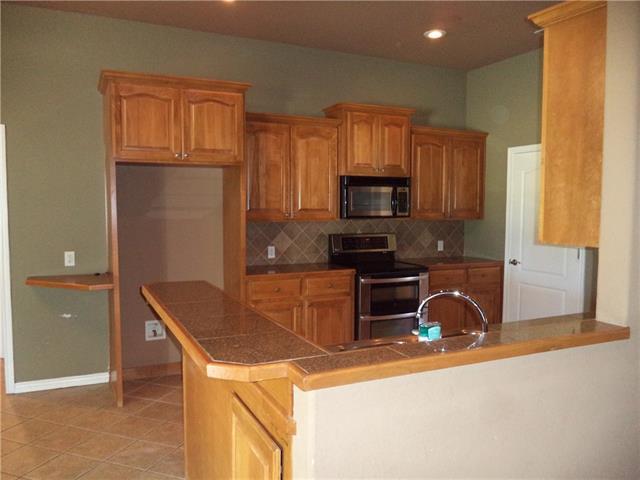 Rental Homes for Rent, ListingId:34566553, location: 234 Sawbuck Trail Abilene 79602
