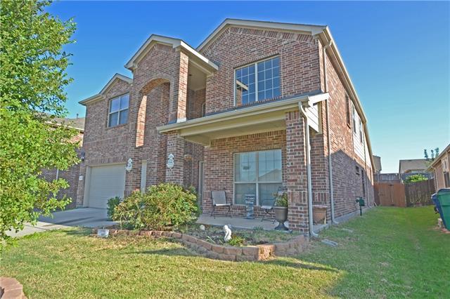 Real Estate for Sale, ListingId: 34578700, McKinney,TX75071