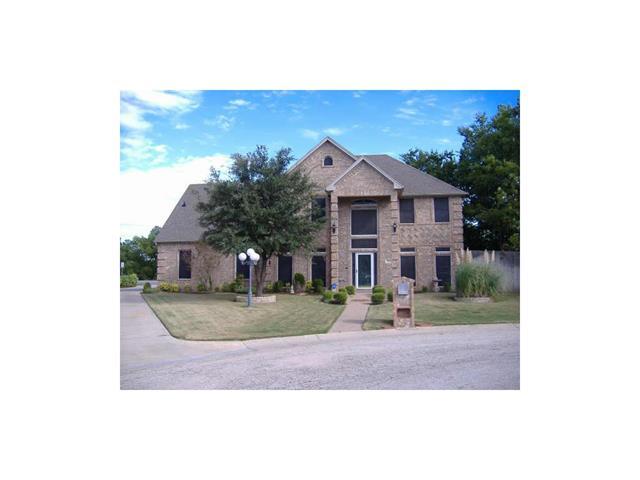 Real Estate for Sale, ListingId: 34737234, Sanger,TX76266