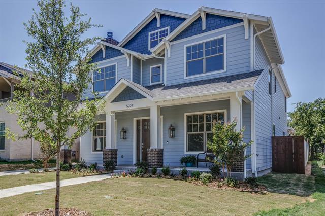 Real Estate for Sale, ListingId: 34569476, Dallas,TX75206