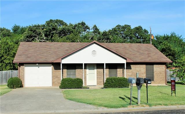 Rental Homes for Rent, ListingId:34573198, location: 413 N Sierra Trail Pilot Pt 76258