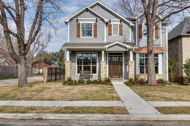 Real Estate for Sale, ListingId: 34569496, Dallas,TX75206