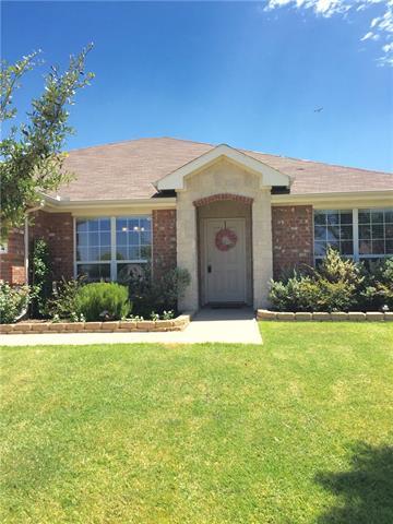 Real Estate for Sale, ListingId: 34573195, Royse City,TX75189