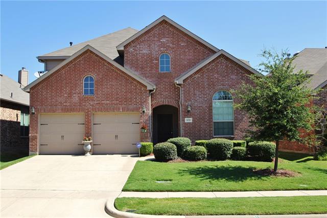 Real Estate for Sale, ListingId: 34573151, McKinney,TX75070