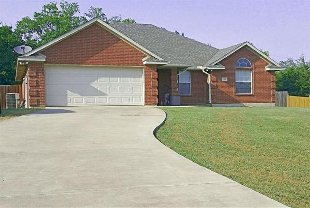 Real Estate for Sale, ListingId: 35234542, Blue Ridge,TX75424