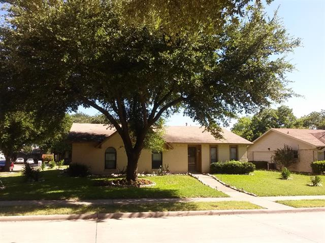 Real Estate for Sale, ListingId: 34573210, Garland,TX75040