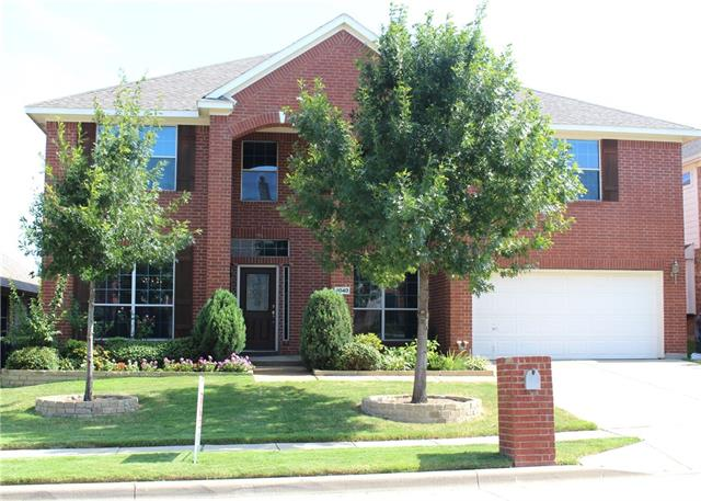 Real Estate for Sale, ListingId: 34578481, Ft Worth,TX76244