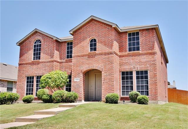 Real Estate for Sale, ListingId: 34617098, Royse City,TX75189