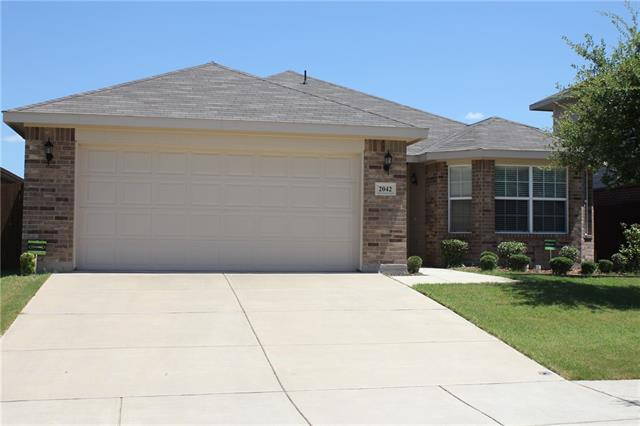 Real Estate for Sale, ListingId: 34578707, Heartland,TX75126