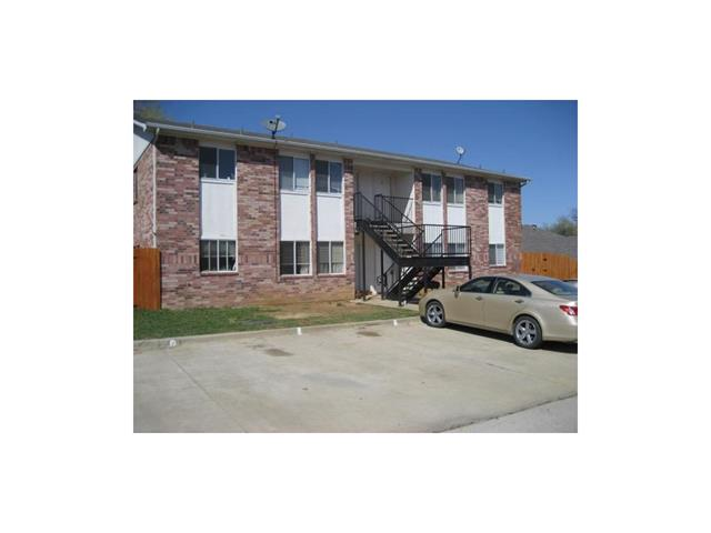 Rental Homes for Rent, ListingId:34578633, location: 729 Cain Street Lake Dallas 75065