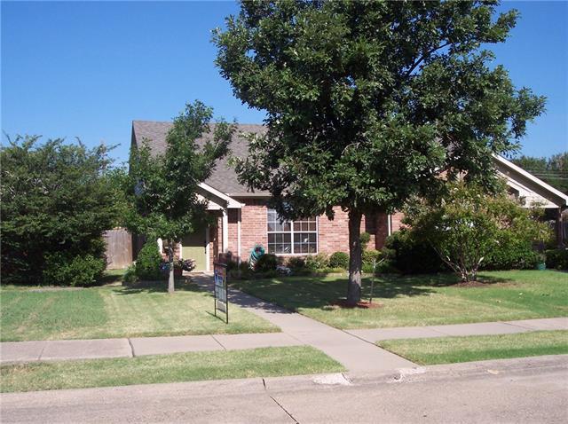 Real Estate for Sale, ListingId: 34578917, Mesquite,TX75150