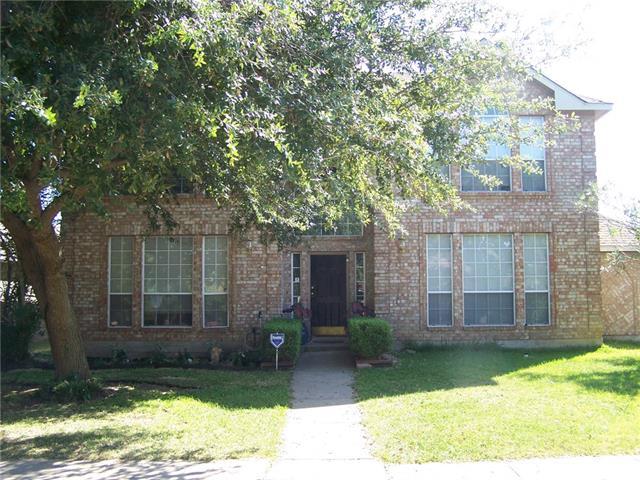 Real Estate for Sale, ListingId: 34578928, Mesquite,TX75181