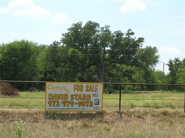 Real Estate for Sale, ListingId: 34578493, Kaufman,TX75142