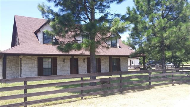 Rental Homes for Rent, ListingId:34598100, location: 2300 Post Oak Drive Corinth 76210